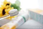 子供にとって本当に安全な歯磨きってなんだろう?自分なりに考えた結果