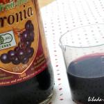 アロニア果汁